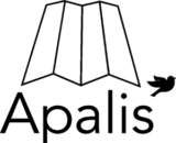 Apalis
